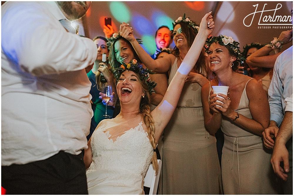 Boone North Carolina Wedding photographer _0088