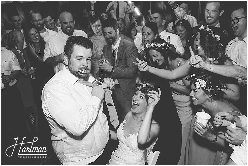Boone North Carolina wedding photographer _0089