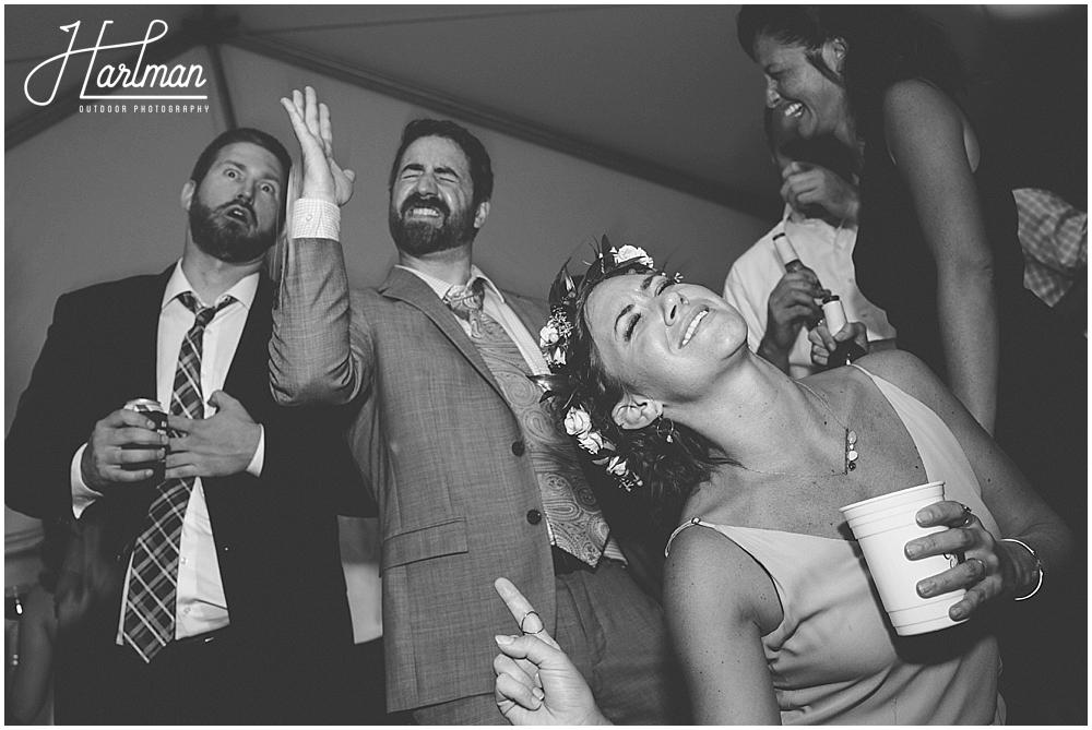 Asheville North Carolina Wedding photographer _0091
