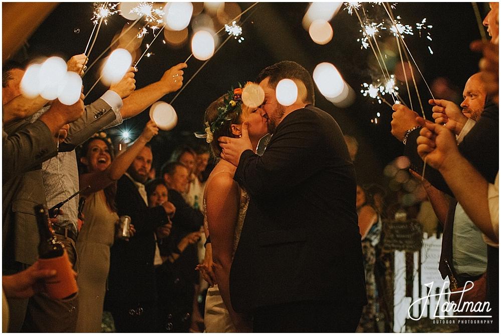 Asheville North Carolina wedding photographer _0093