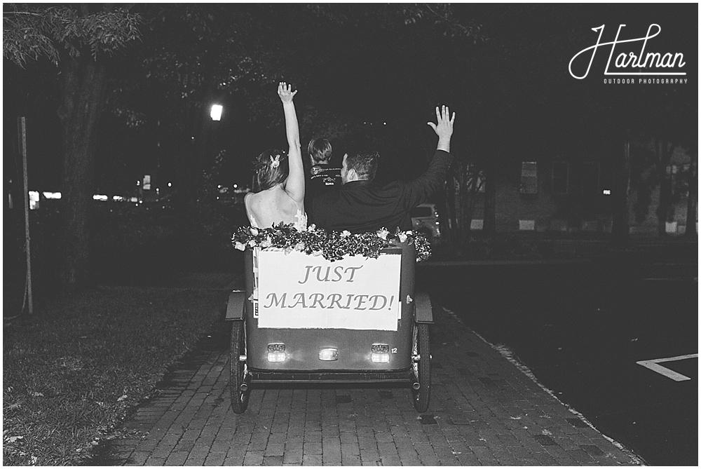 wedding photographer Asheville North Carolina _0094