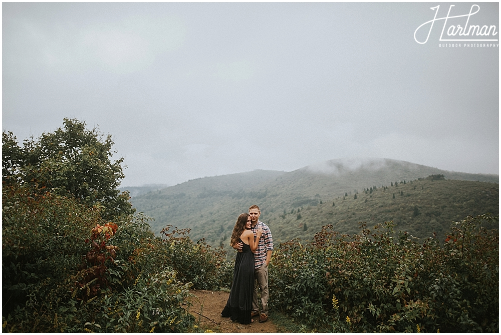 asheville north carolina wedding photographer _0022