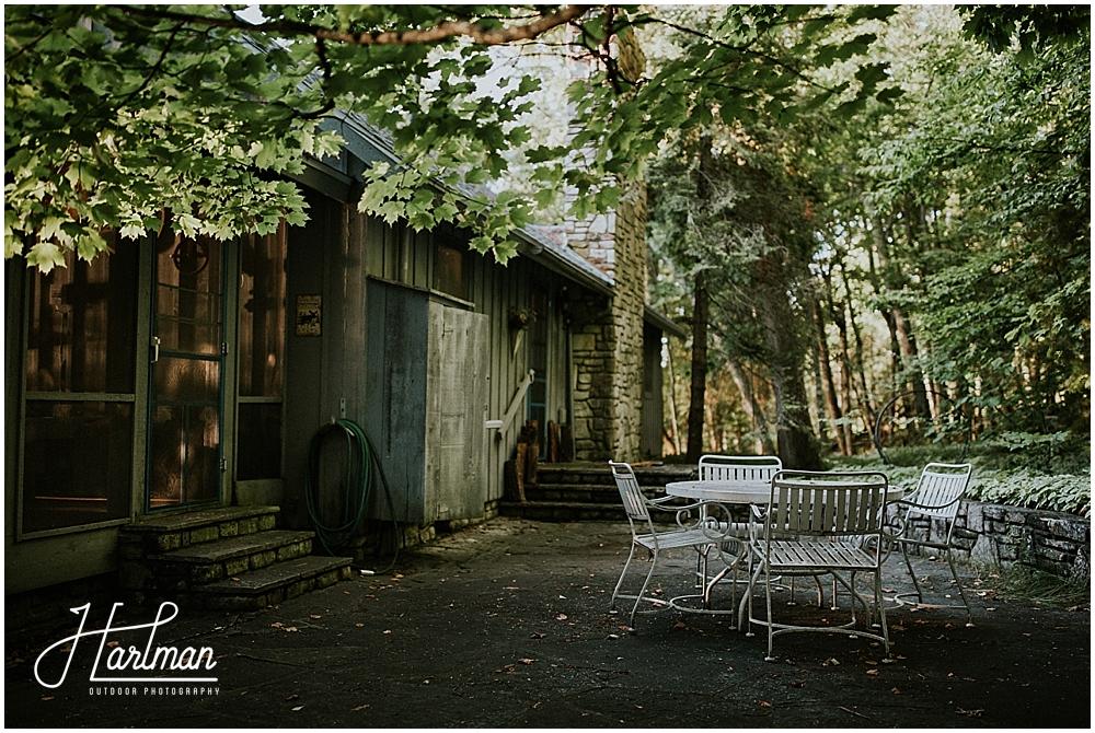 Door County WI outdoor wedding _0023
