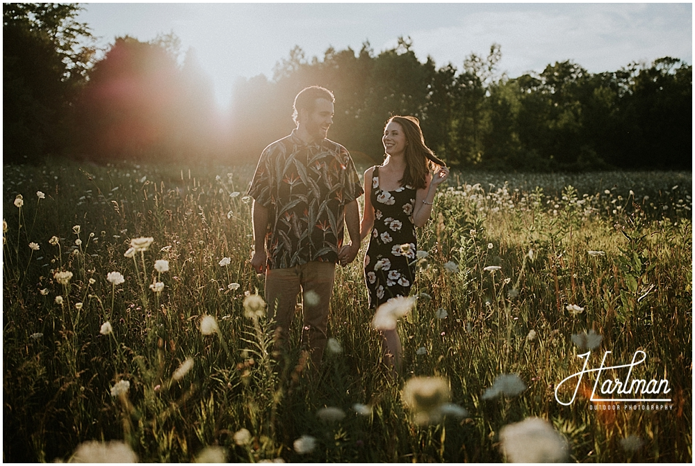 Door County WI Wedding photographer 0001