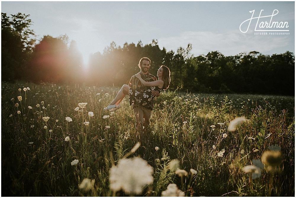 Green Bay Wisconsin Wedding photographer