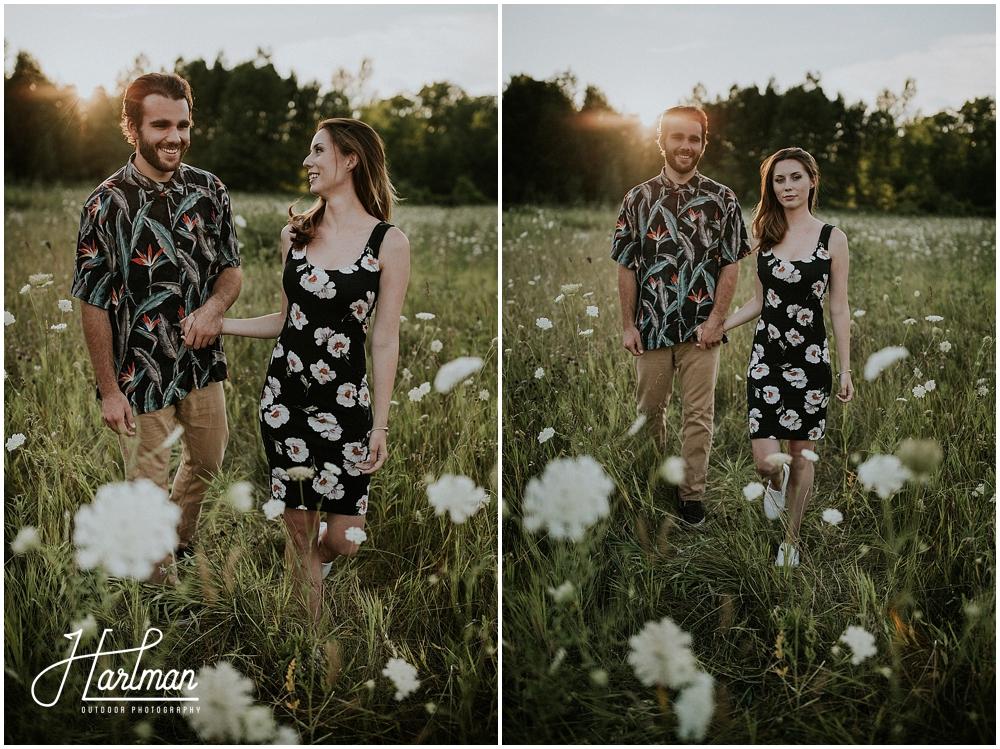 Wedding photographer Baileys Harbor Wisconsin