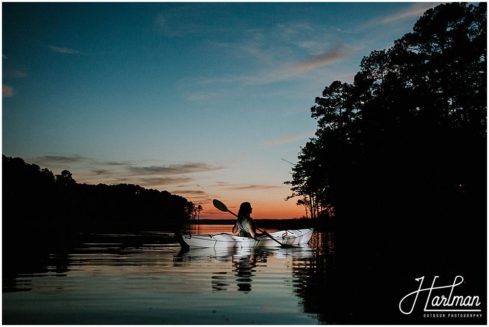 lake fontana wedding _0015