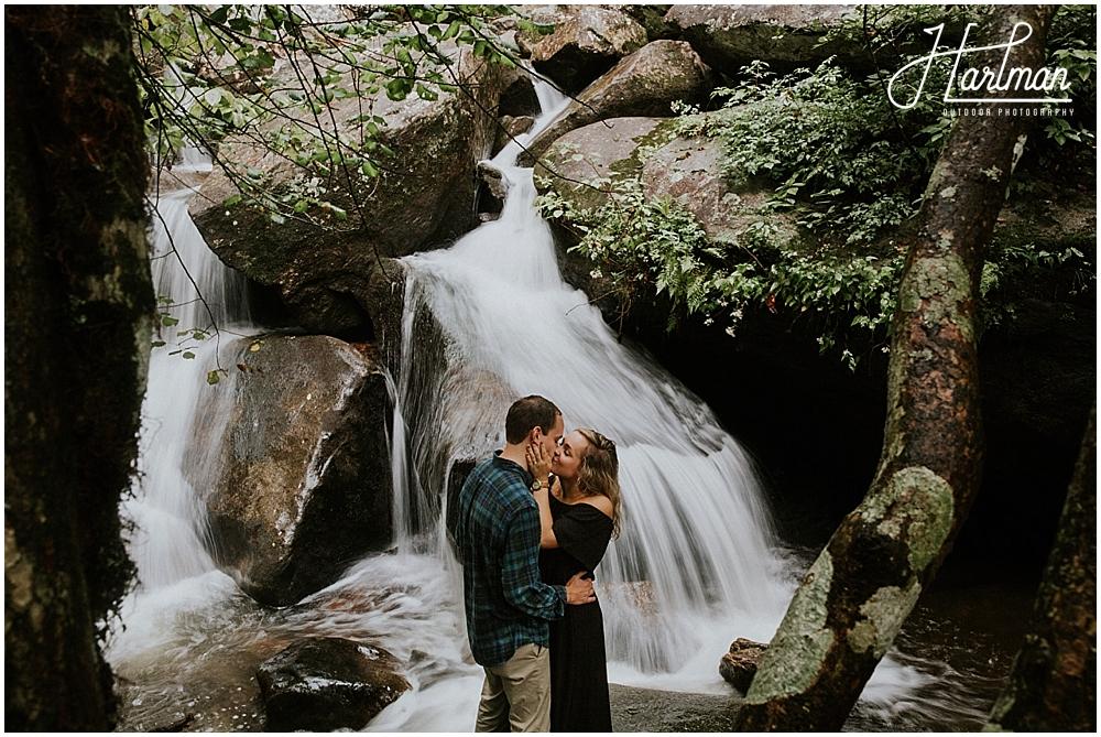 great-smoky-mountains-national-park-wedding _0032