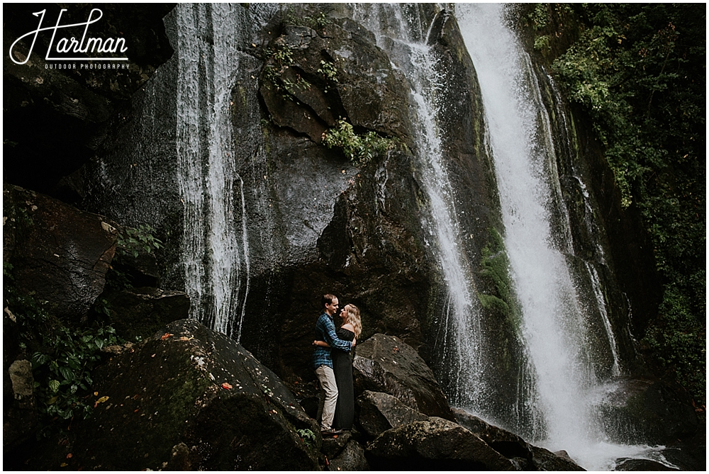 great-smoky-mountains-national-park-engagement_0040