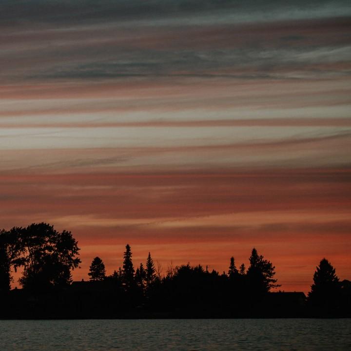 Michigan | Kayaking the Upper Peninsula