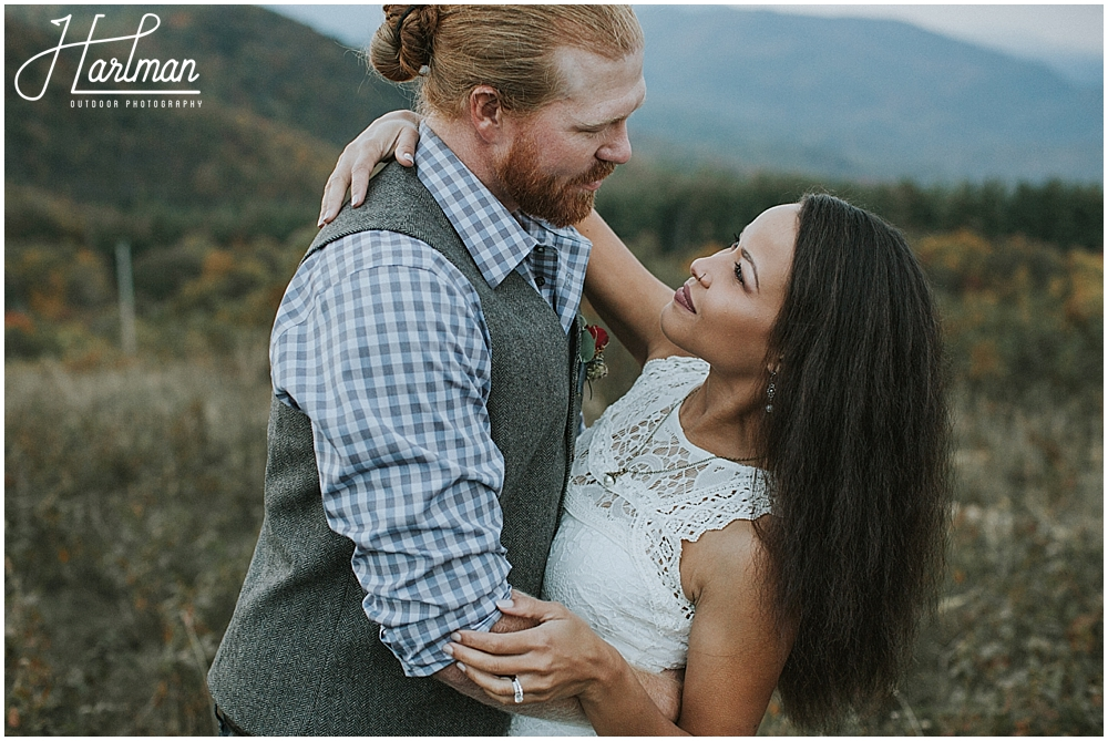 asheville indie wedding photographer _0048