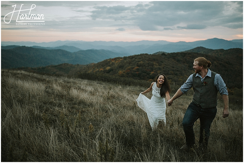 Max patch mountain wedding 0057