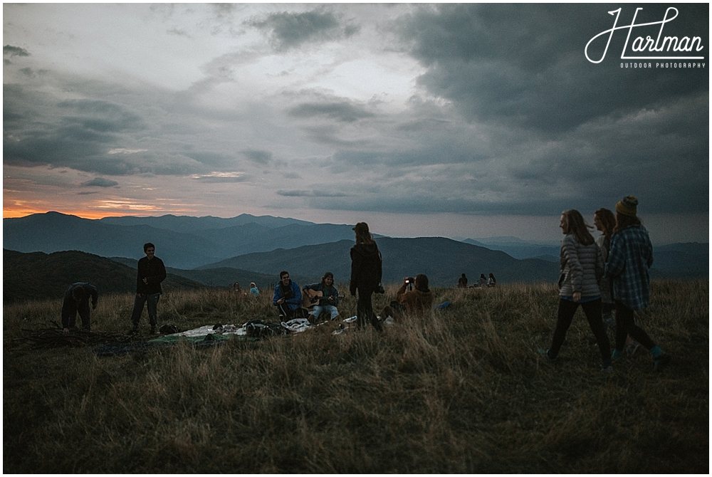max patch mountain sunset _0062