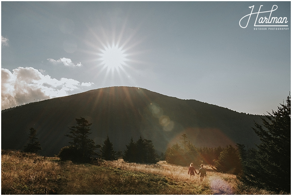roan mountain wedding _0011