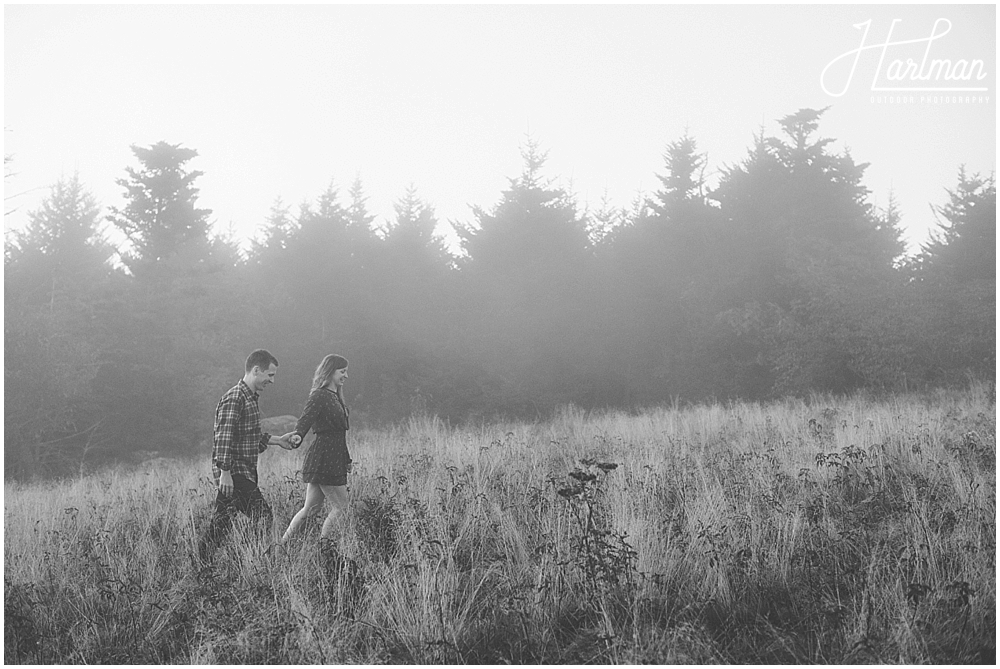 Roan Mountain State Park Elopement _0031