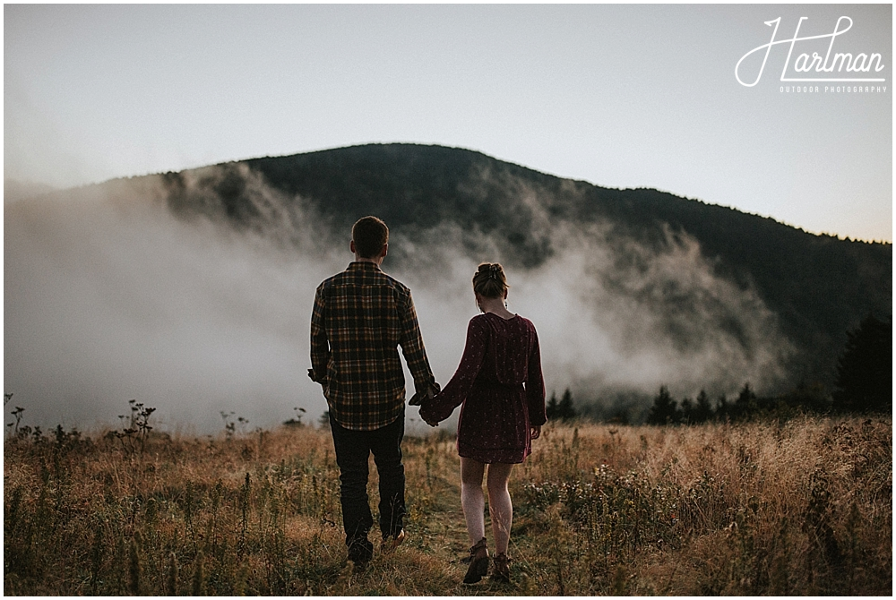 Tennessee mountain wedding _0044
