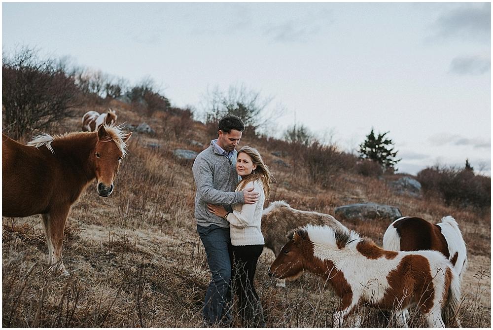 Wedding photographer Charlottesville Virginia