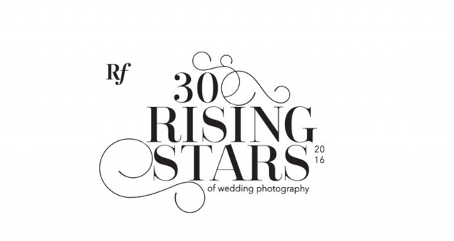 Josh and Shelley Named 2016 Rangefinder 30 Rising Stars