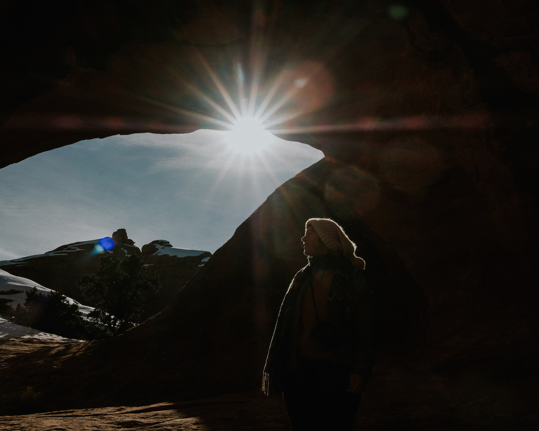 Wedding Photography Moab Utah