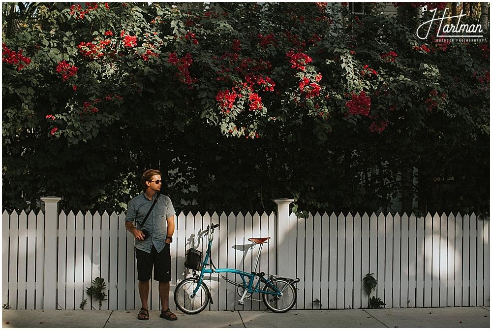 Florida Outdoor Wedding Photographer_0046