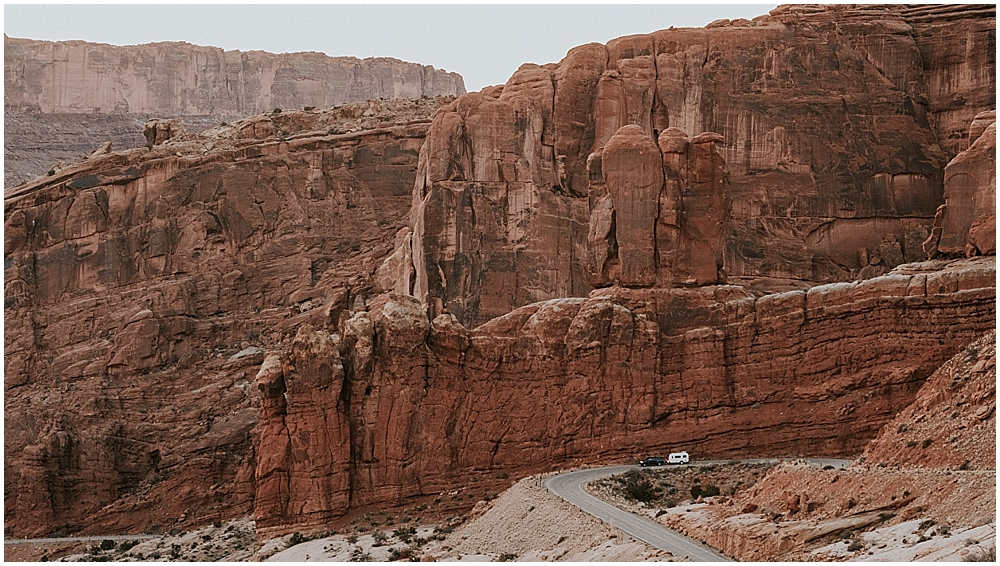 Moab Utah Wedding Photographer