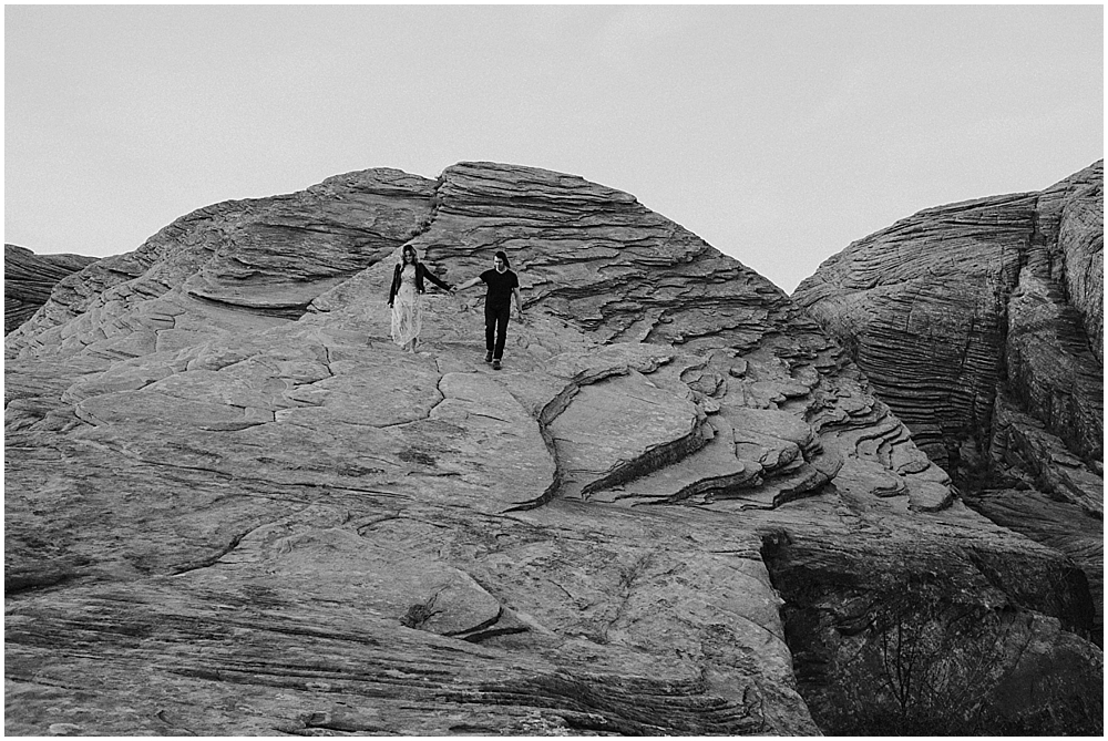 wedding photographer Utah
