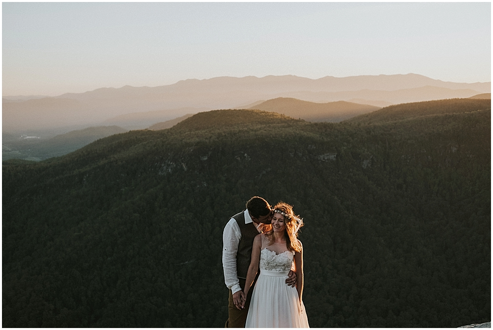 Asheville elopement photographer_0061