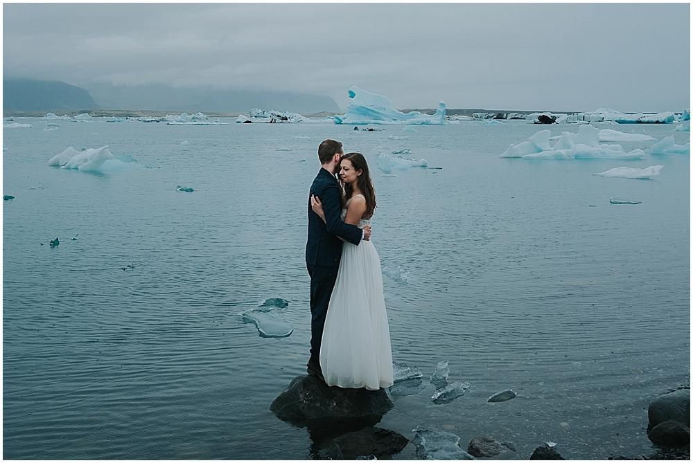 photographer reykjavik