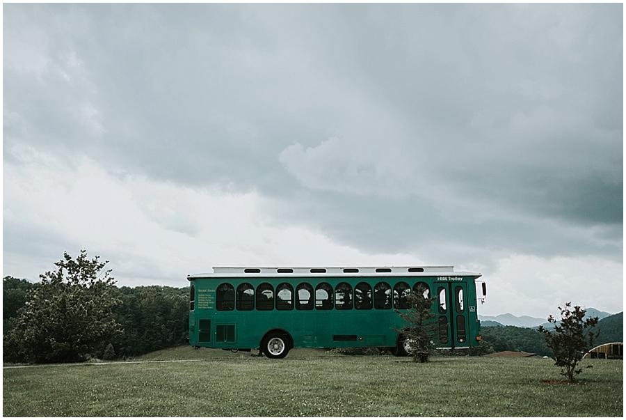 Claxton Farm Wedding_0001
