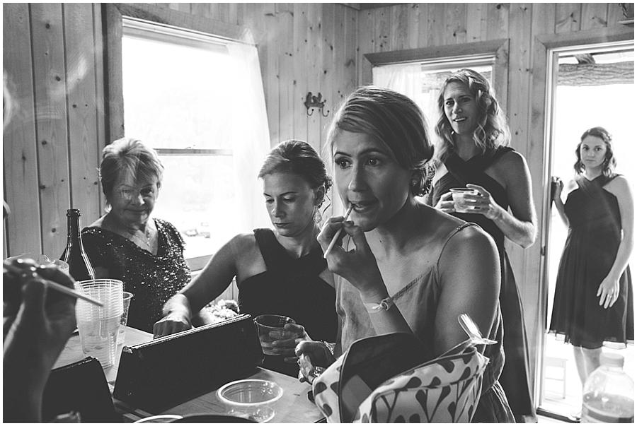 Claxton Farm Wedding_0008