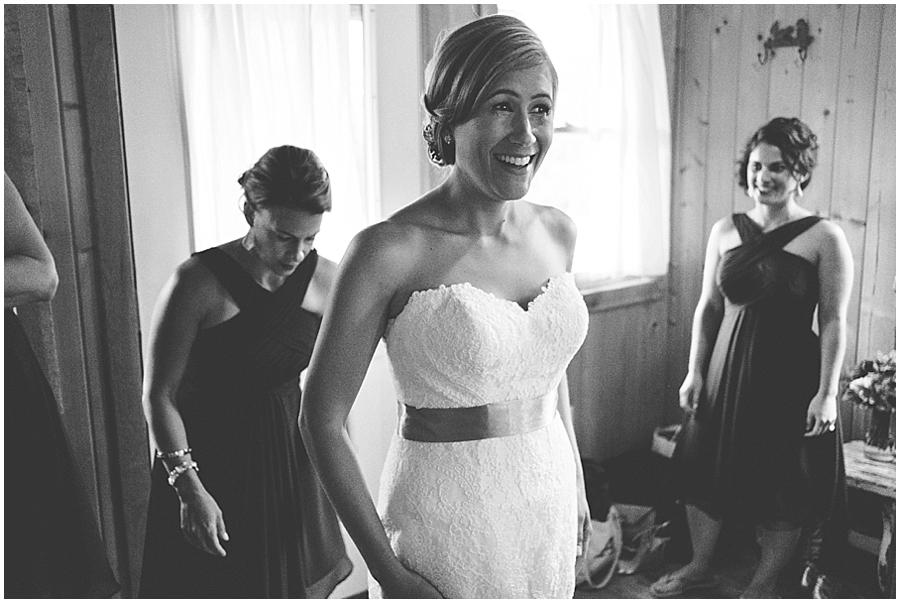 Claxton Farm Wedding_0010