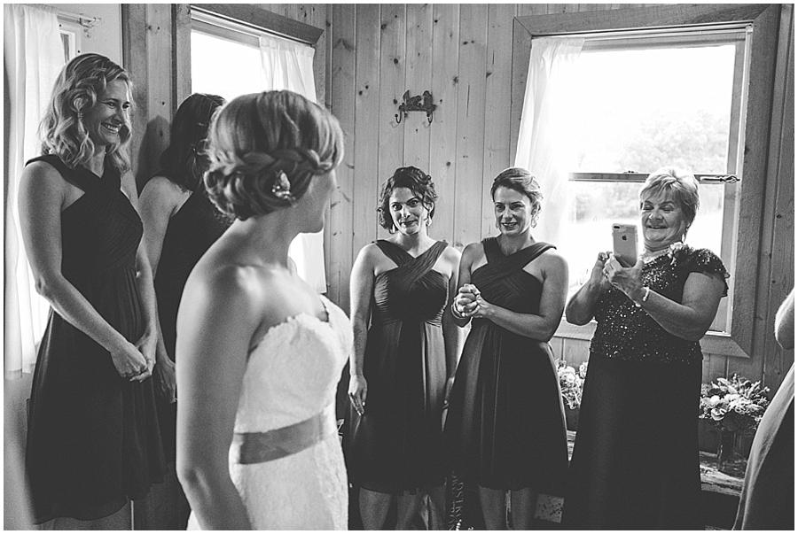Claxton Farm Wedding_0011