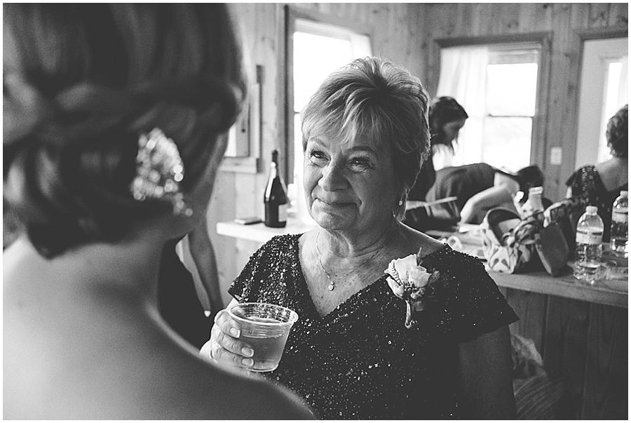 Claxton Farm Wedding_0013