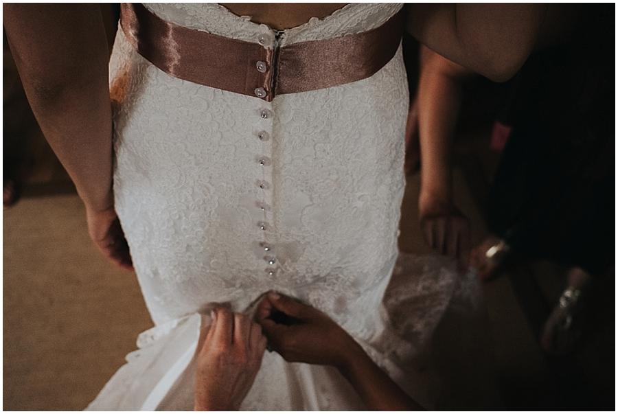 Claxton Farm Wedding_0014