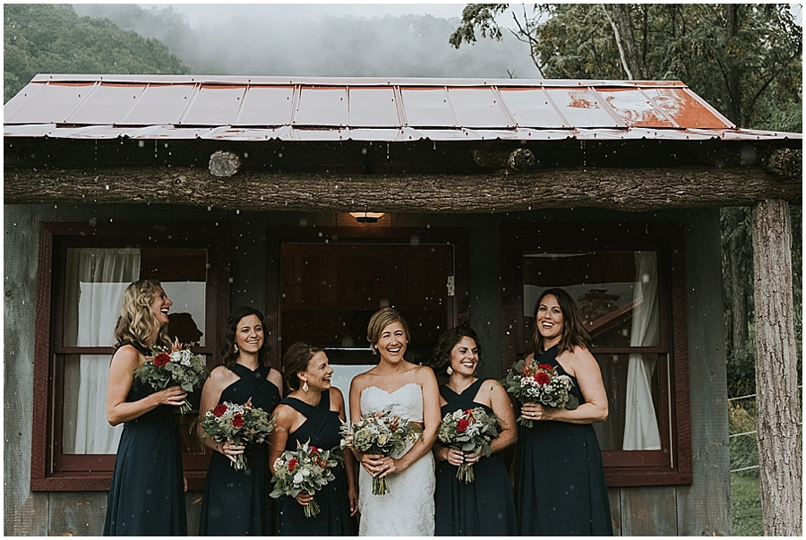 Claxton Farm Wedding_0017
