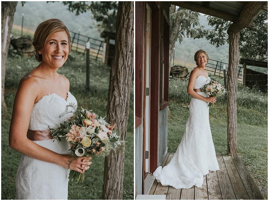 Claxton Farm Wedding_0018