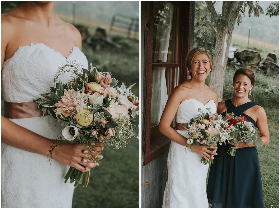 Claxton Farm Wedding_0019