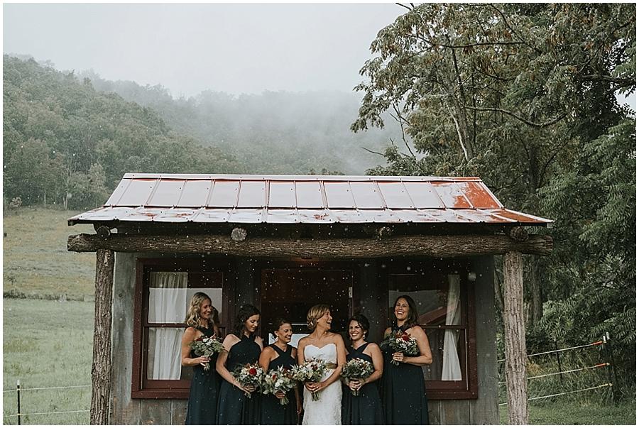 Claxton Farm Wedding_0021