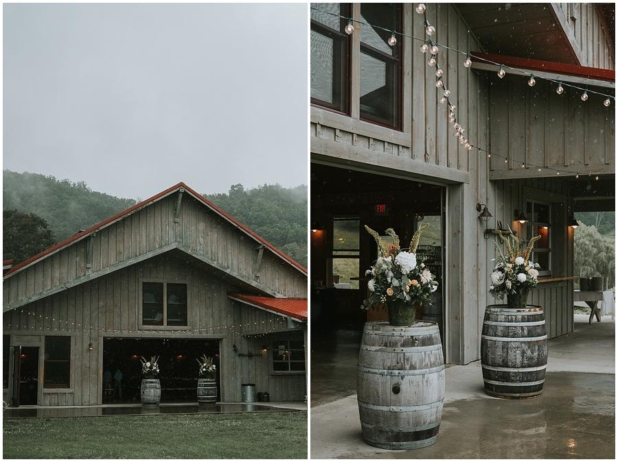 Claxton Farm Wedding_0023