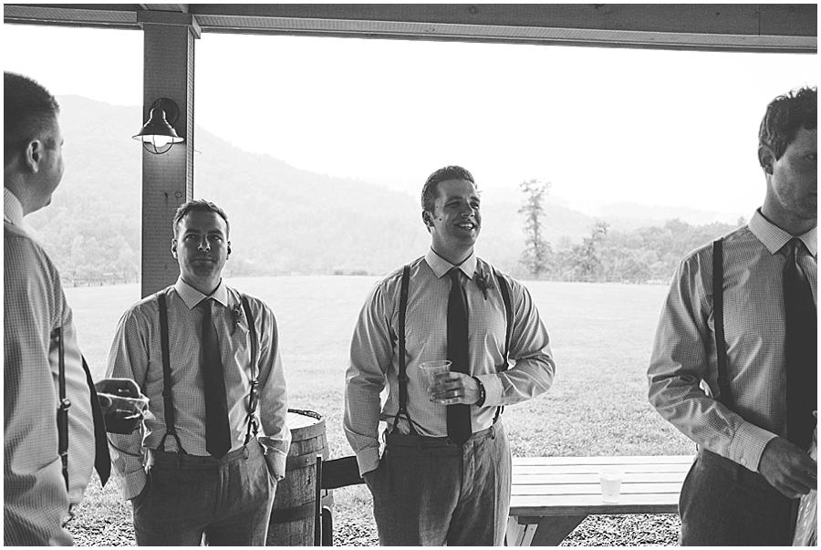 Claxton Farm Wedding_0026