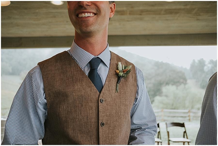 Claxton Farm Wedding_0028
