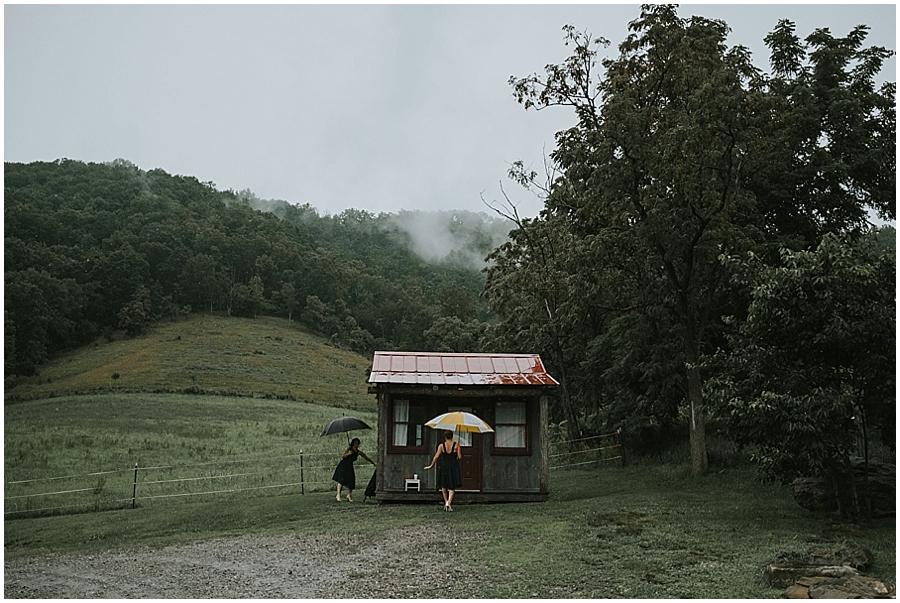 Claxton Farm Wedding_0032