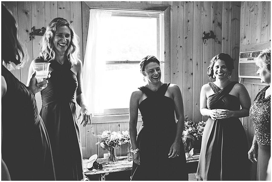 Claxton Farm Wedding_0034