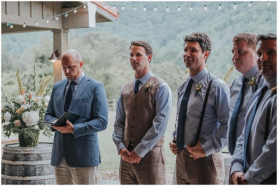 Claxton Farm Wedding_0037