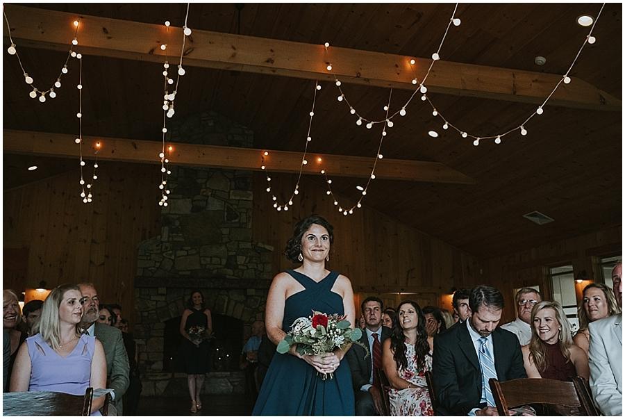 Claxton Farm Wedding_0038