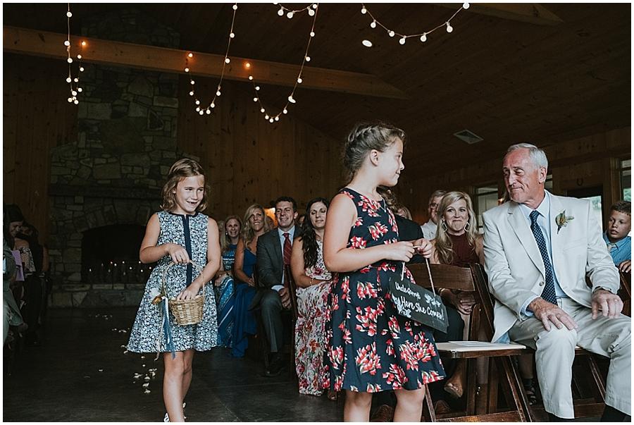 Claxton Farm Wedding_0039