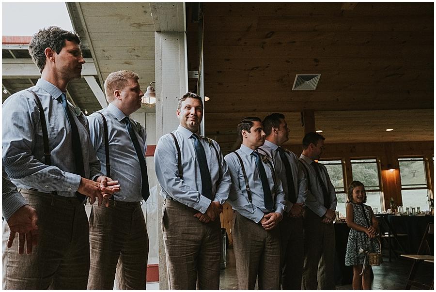 Claxton Farm Wedding_0040