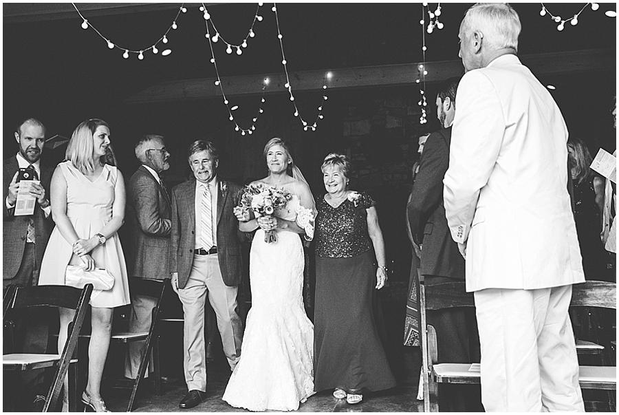 Claxton Farm Wedding_0042