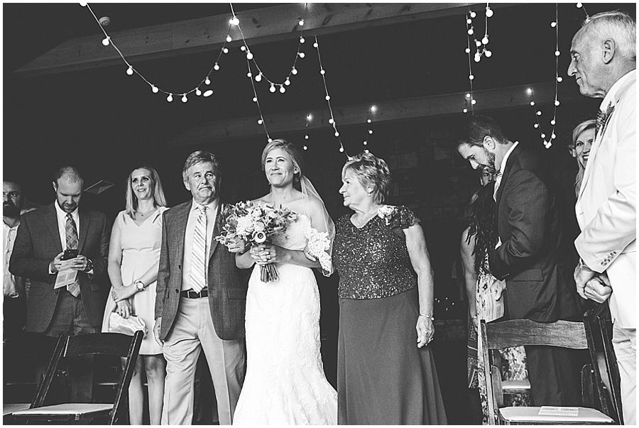 Claxton Farm Wedding_0045
