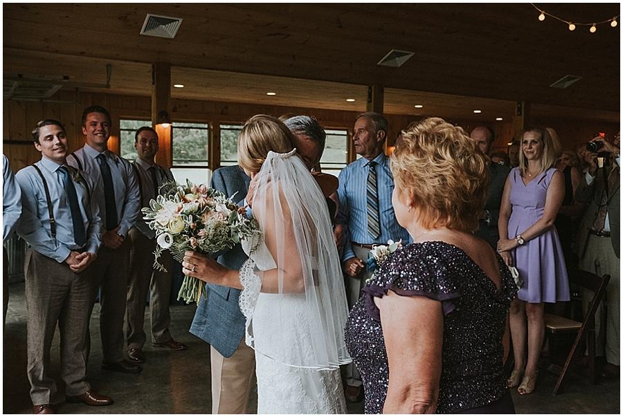 Claxton Farm Wedding_0046